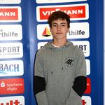 Niels Conradt