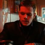 Ocean's Twelve - Matt Damon
