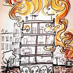 3 explosion