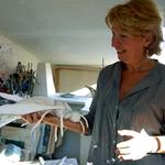 Sylvie Derely