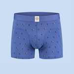 XAVIER Brief – € 23,00