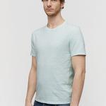 AAIK T-Shirt aus Bio-Baumwolle – € 34,90