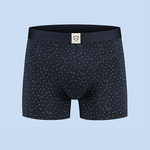 NIELS Brief – € 23,00
