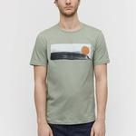 JAAMES BEACH T-Shirt aus Bio-Baumwolle – € 29,90