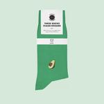 DICK Socken – € 10,00