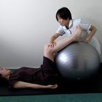 生理痛 運動