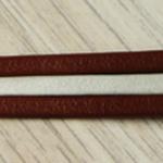 bracelet 3 lacets cuir