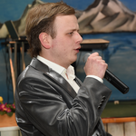 09.03.2015 Buntes Programm (Sittichenbach)