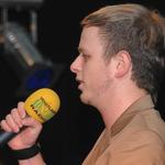 05.01.2014 Vogtländischer Musiktag (Plauen, Möbel Biller)