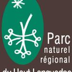 Labelisiert vom Naturpark Haut-Languedoc