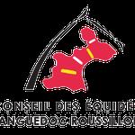 Qualitätslabel Pferde und Reiten