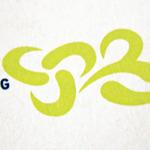 Kunde: Healing Hands | Signet