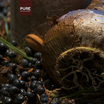 Kunde: PURE DÜSSELDORF | Fotoserie Webseite, Winter 2012/2013
