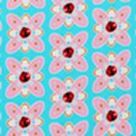 CP Ladybird