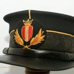 Collectie Nederlandse Politie Toen & NU