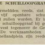 ©Krantenbank Zeeland