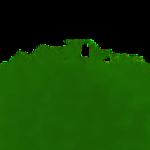 die neue Grasstextur