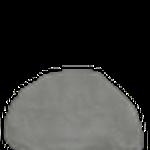 ein Stein ^^