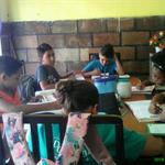 Teilnehmer schulische Nachhilfe