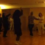 kundalini yoga en sabadell