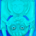 Agua, de la Serie 4 elementos