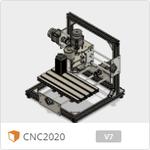 CNC2020