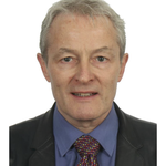 Stuart Lindley
