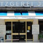 Metzgerei Jais München