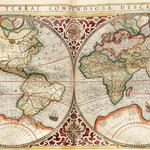 Rumold Mercator