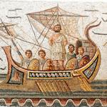 Bardo Mosaic