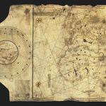 Cristoph Kolumbus