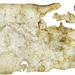 Pisaner Karte
