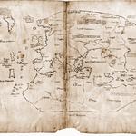 Vinland Karte