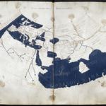 Claudius Ptolemäus