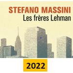 Programme 2022