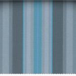 Stoff 320484 (grau/blau gestreift)