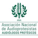 Centro Auditivo Cuenca es miembro de la ANA