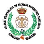 Colegio Profesional de Técnicos Superiores Sanitarios de la Comunidad Valenciana