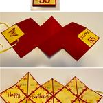 Geburtstagskarte 7