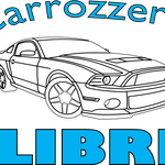 Carrozzeria Libri