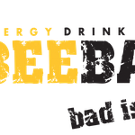 BeeBad