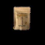 川根薪火三十年番茶微粉末タイプ