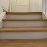 artundcolour malergeschäft treppenstufen renoviert