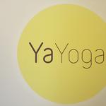 artundcolour malerarbeiten beschriftung ya yoga kreuzlingen