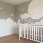 artundcolour malerarbeiten kinderzimmer in oberhofen