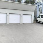 artundcolour malergeschäft garagentore streichen