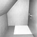 artundcolour fugenlose beläge naturofloor betongrau in triboltingen