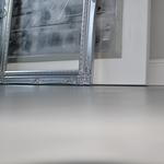 artundcolour fugenloser bodenbelag betonoptik liscio by gobbetto