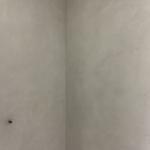 artundcolour fugenlose beläge naturofloor altgraubeige