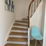 artundcolour malergeschäft treppengeländer renovieren